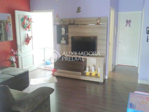 casa em condominio - stella maris - ref: 99739 - v-99739