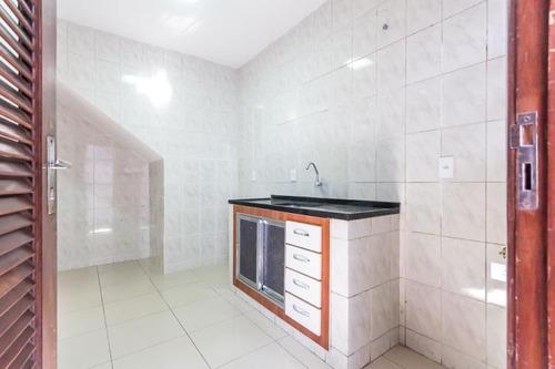 casa em condomínio - taquara