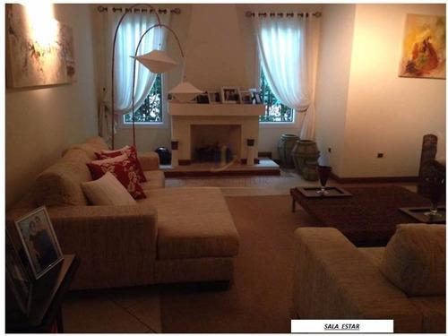 casa em condomínio térrea para venda no bairro balneário cidade atlântica, ( guarujá praia da enseada )3 dorm, 3 suíte, 5 vagas, 310 m.ca0220 - ca0220