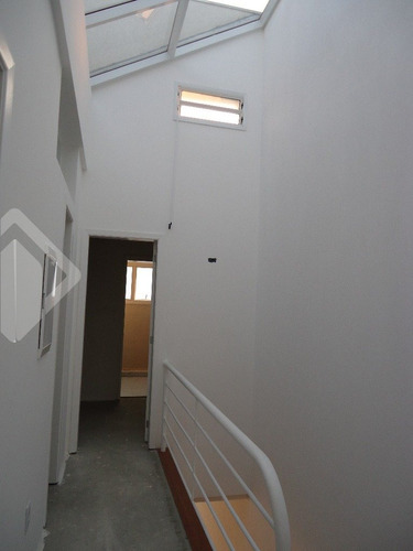 casa em condominio - tristeza - ref: 197908 - v-197908