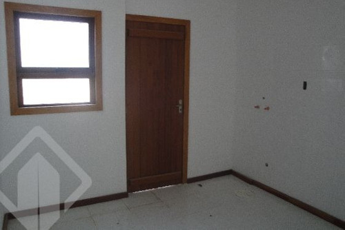 casa em condominio - tristeza - ref: 53173 - v-53173