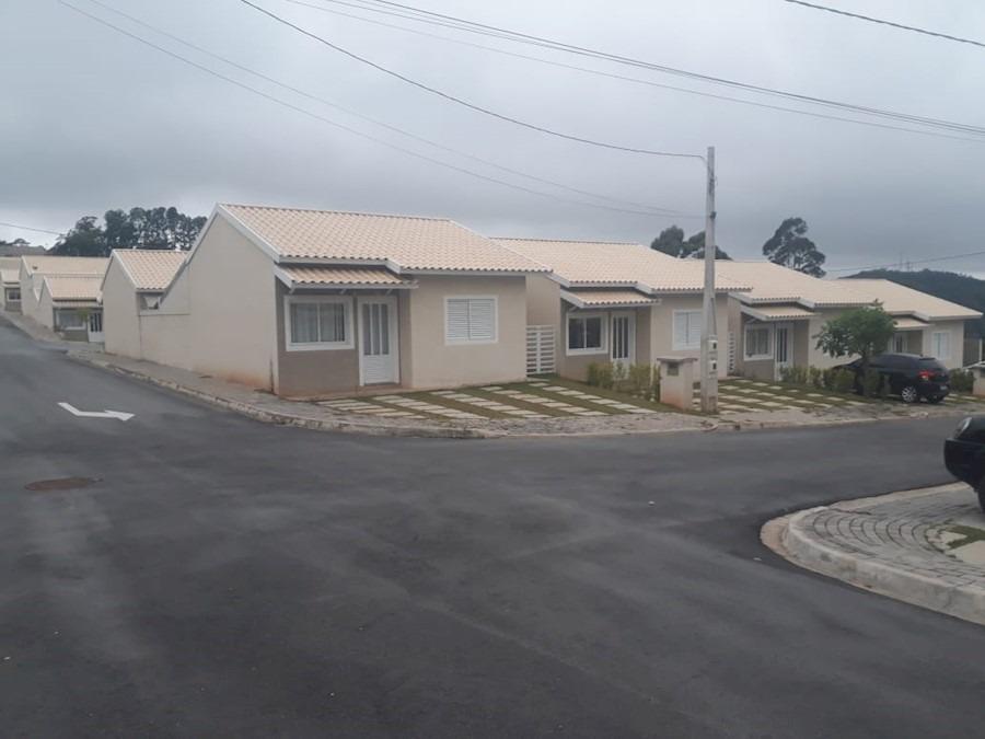 casa em condominio turmalina marmeleiro mairinque - 1503