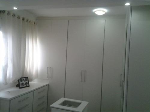 casa em condomínio - v901 - 2809906