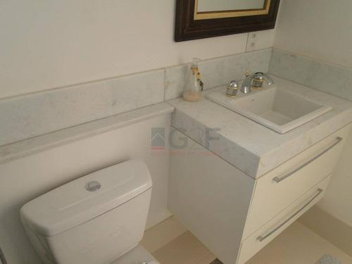 casa em condomínio- valinhos - ca5262