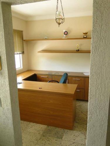 casa em condomínio- valinhos - ca5279