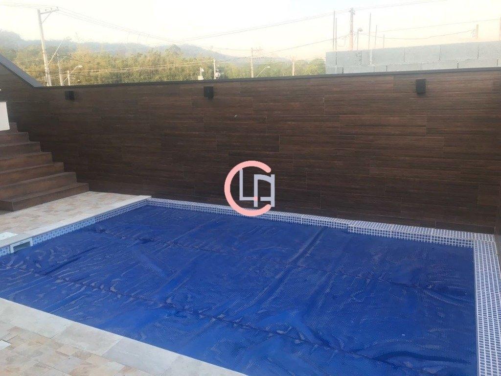 casa em condomínio à venda, 2 vagas, botujuru - campo limpo paulista/sp - 1275