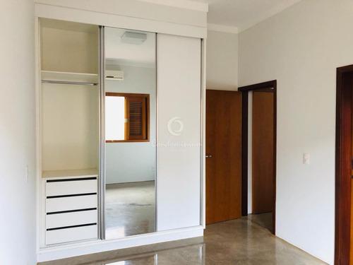 casa em condomínio à venda, 3 quarto(s), são josé do rio preto/sp - 727