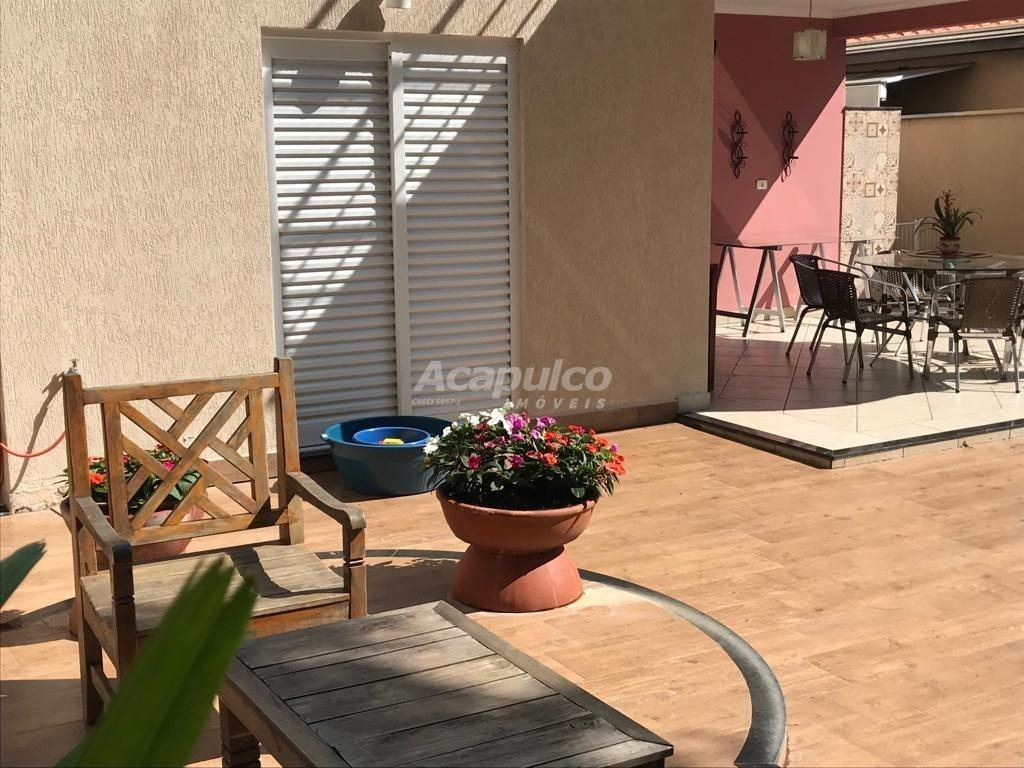 casa em condomínio à venda, 4 quartos, 4 vagas, jardim primavera - nova odessa/sp - 8784