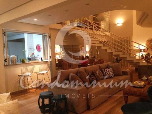 casa em condomínio à venda, 4 quarto(s), são josé do rio preto/sp - 179
