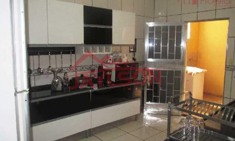 casa em condomínio-à venda-alto da posse-nova iguaçu - vpcn30039