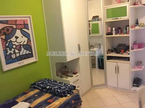 casa em condomínio-à venda-anil-rio de janeiro - mfcn40009