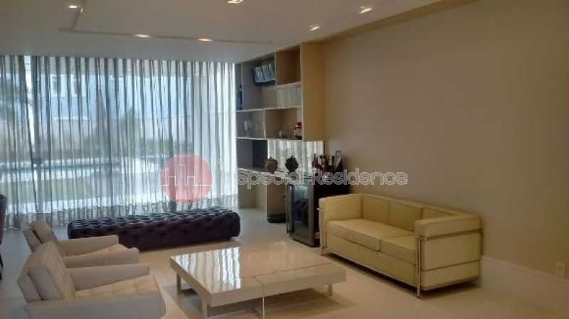 casa em condomínio-à venda-barra da tijuca-rio de janeiro - 600120