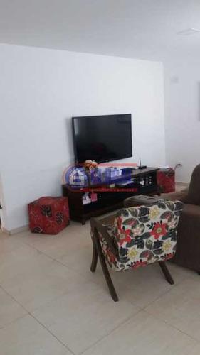 casa em condomínio-à venda-cajueiros (itaipuaçu)-maricá - macn30091