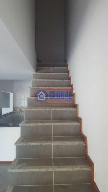 casa em condomínio-à venda-condado de maricá-maricá - macn20056