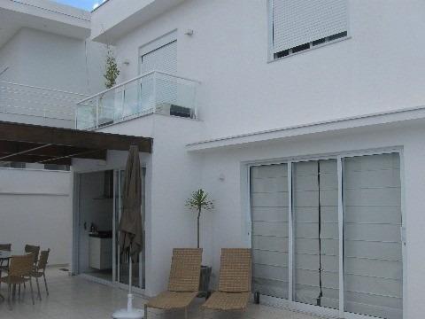 casa em condomínio, venda, condomínio mont blanc ? sorocaba/sp - cc02025 - 4456742
