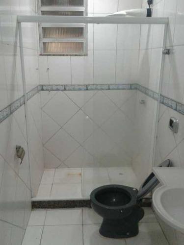 casa em condomínio-à venda-curicica-rio de janeiro - brcn00016