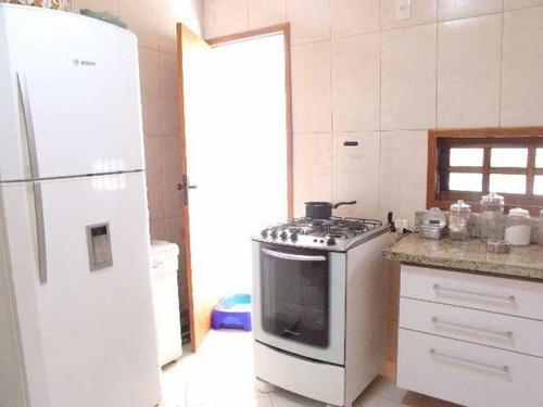 casa em condomínio-à venda-curicica-rio de janeiro - brcn00025
