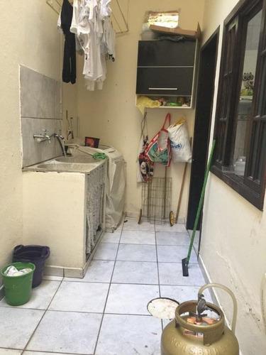 casa em condomínio à venda em são domingos, niterói - rj - ca0051