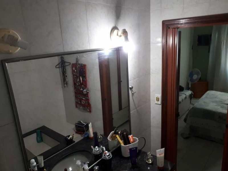 casa em condomínio-à venda-engenho de dentro-rio de janeiro - tccn30104