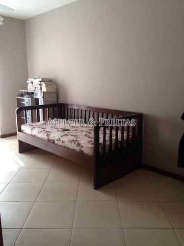 casa em condomínio-à venda-freguesia (jacarepaguá)-rio de janeiro - mfcn30017