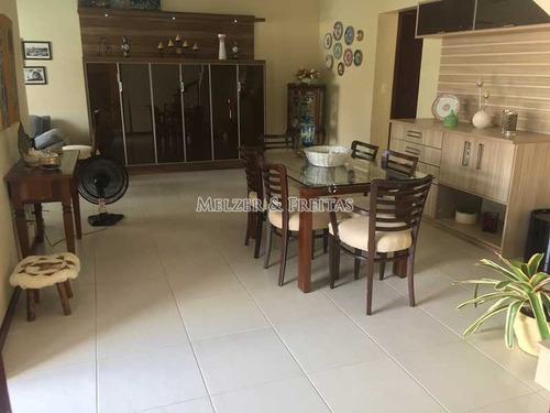 casa em condomínio-à venda-freguesia (jacarepaguá)-rio de janeiro - mfcn30019