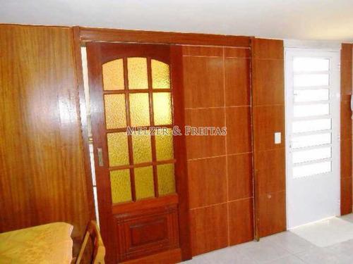 casa em condomínio-à venda-freguesia (jacarepaguá)-rio de janeiro - mfcn30020