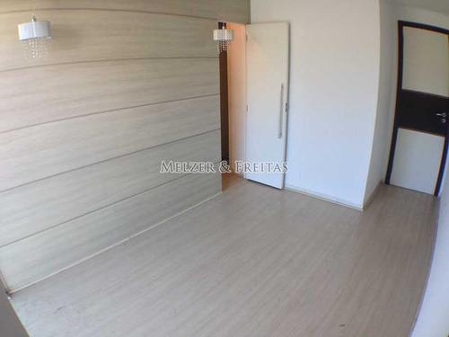 casa em condomínio-à venda-freguesia (jacarepaguá)-rio de janeiro - mfcn30025
