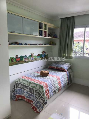 casa em condomínio-à venda-freguesia (jacarepaguá)-rio de janeiro - mfcn30026