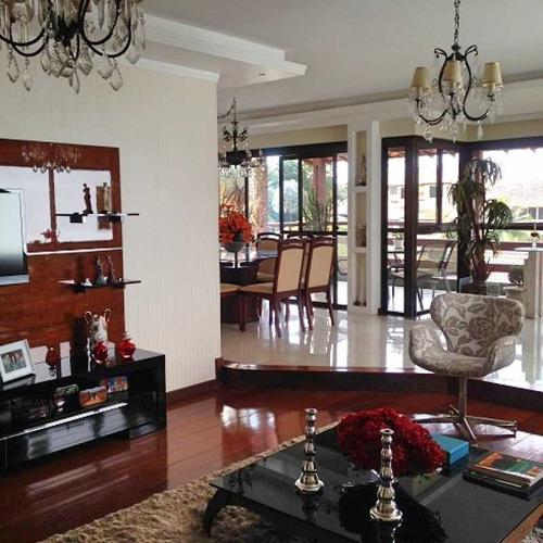 casa em condomínio-à venda-freguesia (jacarepaguá)-rio de janeiro - mfcn40008