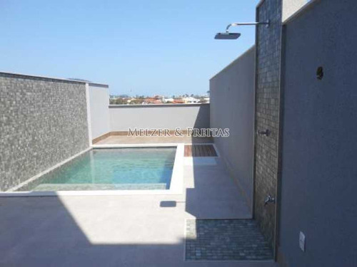 casa em condomínio-à venda-freguesia (jacarepaguá)-rio de janeiro - mfcn40027