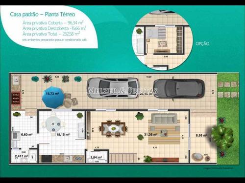 casa em condomínio-à venda-freguesia (jacarepaguá)-rio de janeiro - mfcn40028