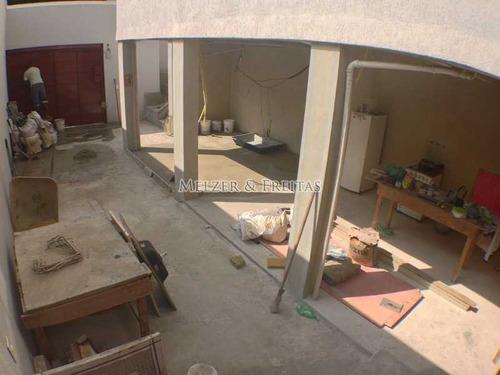casa em condomínio-à venda-freguesia (jacarepaguá)-rio de janeiro - mfcn50004