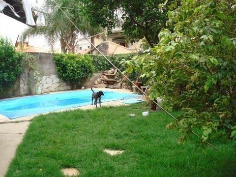 casa em condomínio, venda,  granja olga ii - sorocaba/sp - cc00982 - 1167461