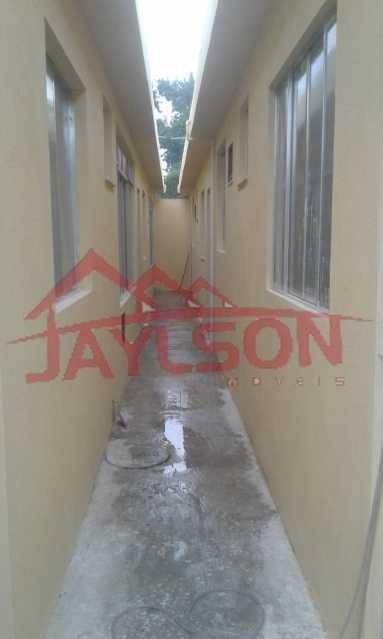 casa em condomínio-à venda-guaratiba-rio de janeiro - vpcn10003