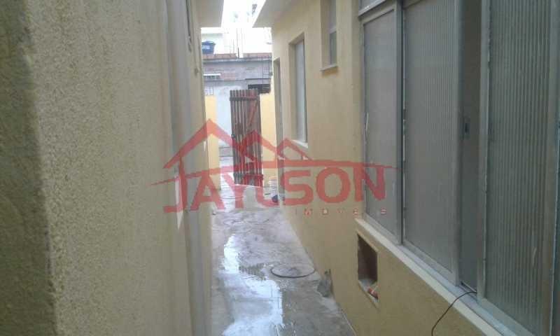 casa em condomínio-à venda-guaratiba-rio de janeiro - vpcn10004