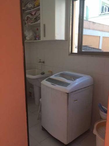 casa em condomínio-à venda-jacarepaguá-rio de janeiro - brcn00010