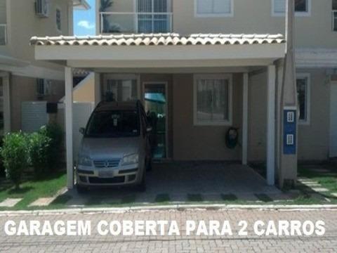 casa em condomínio à venda no village salermo - sorocaba/sp - cc02540 - 31918181