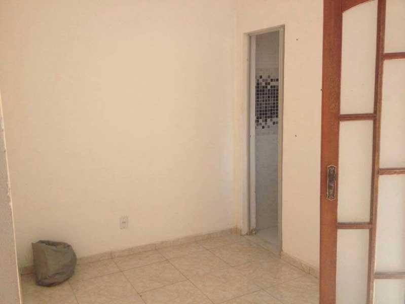 casa em condomínio-à venda-pechincha-rio de janeiro - brcn10009