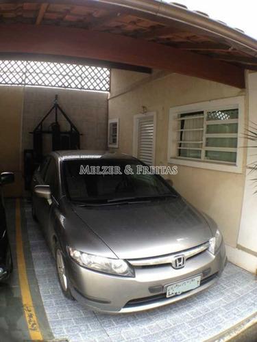 casa em condomínio-à venda-pechincha-rio de janeiro - mfcn30013