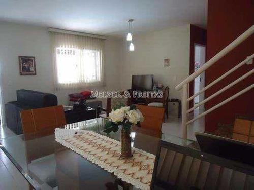 casa em condomínio-à venda-pechincha-rio de janeiro - mfcn40023