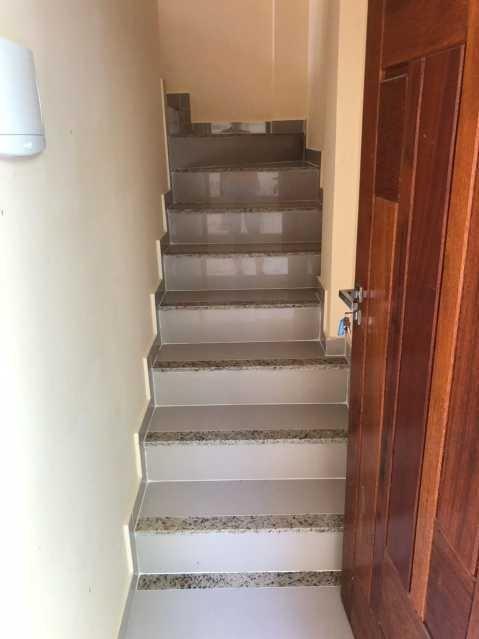 casa em condomínio-à venda-praça seca-rio de janeiro - tccn10003