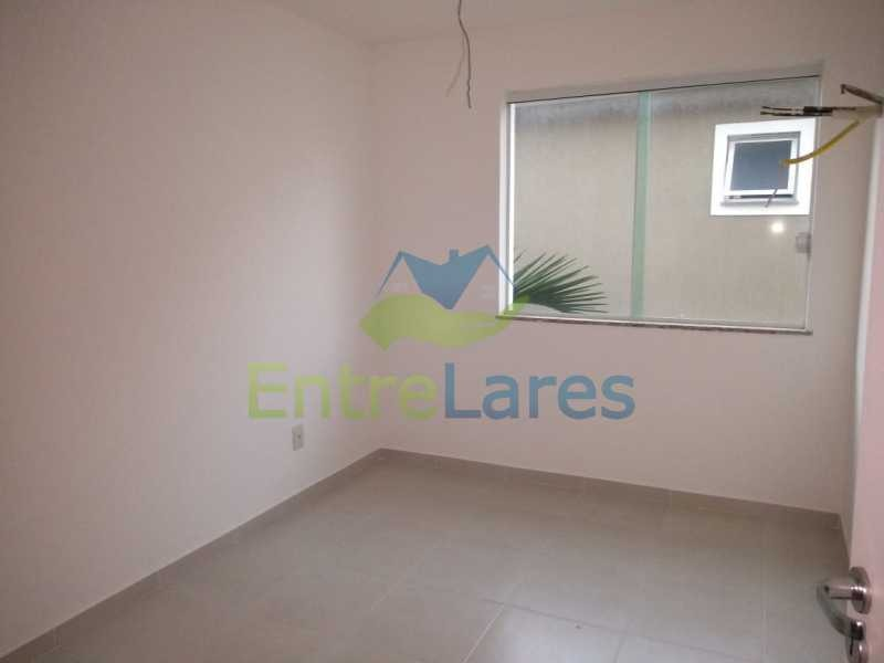 casa em condomínio-à venda-praia da bandeira-rio de janeiro - ilcn40006
