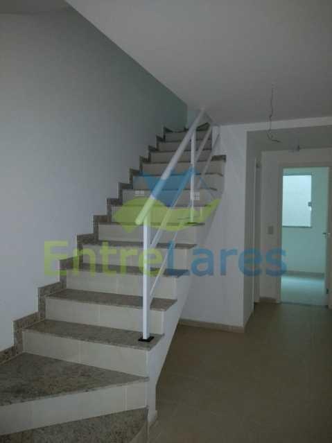 casa em condomínio-à venda-praia da bandeira-rio de janeiro - ilcn40007