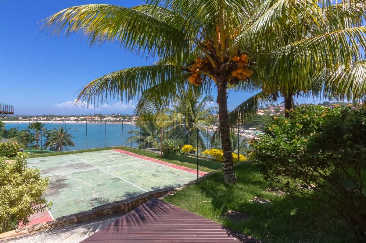 casa em condomínio-à venda-praia da ferradurinha-armação dos búzios - ebcn40044