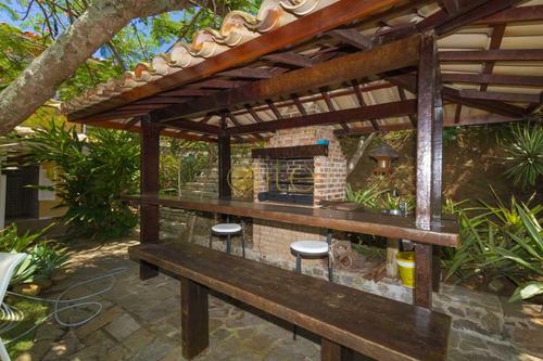casa em condomínio-à venda-praia da ferradurinha-armação dos búzios - ebcn60014