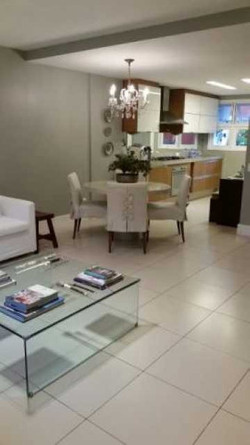 casa em condomínio-à venda-recreio dos bandeirantes-rio de janeiro - brcn00012