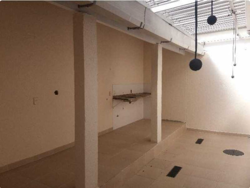 casa em condomínio-à venda-recreio dos bandeirantes-rio de janeiro - brcn40016