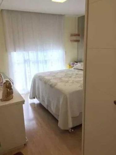 casa em condomínio-à venda-recreio dos bandeirantes-rio de janeiro - brcn40032