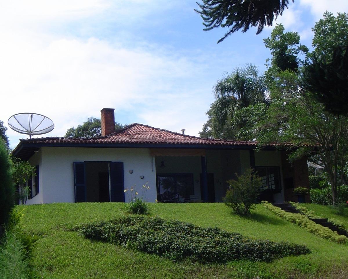 casa em condomínio, venda, setubal  ? mairinque/sp - cc03036 - 32669089