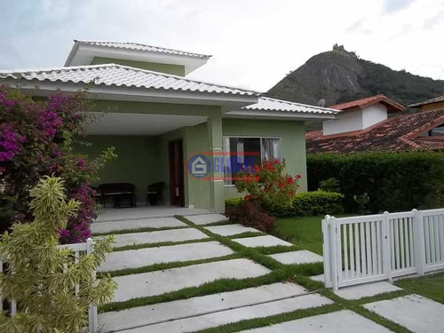 casa em condomínio-à venda-são josé do imbassaí-maricá - macn20055